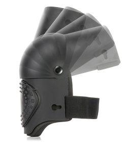 kneeflex kniebeschermer
