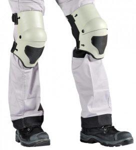 kniebeschermer Kneeflex